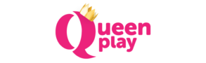 Queenplay Casino Sign-up Bonus & Welcome Offer