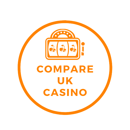 Compare UK Casino