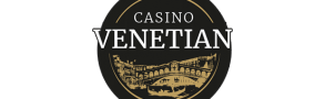 Casino Venetian Bonus Code – No Deposit £10 Welcome Offer