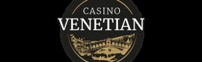 Casino Venetial bonus code