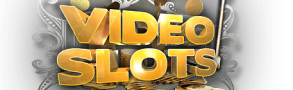 VideoSlots Bonus Code & Welcome Offer – 100% up to £200 & 11 Free Spins