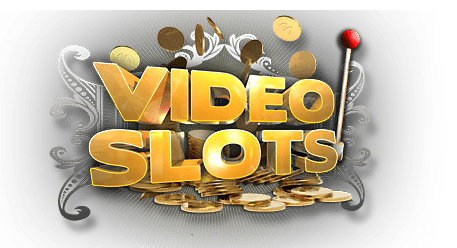 Videoslots Welcome Offer