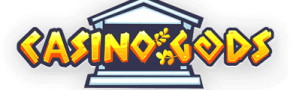 Casino Gods free spins