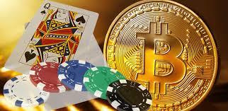 Best UK Casino Bonus