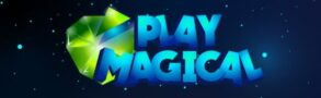 Play Magical casino review