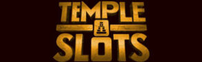 Temple Slots Casino Review – £50 Welcome Bonus and 50 Free Spins