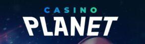 Casino Planet Sign-up Bonus