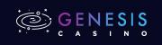 Genesis Casino Sign-up Bonus & Promo Code