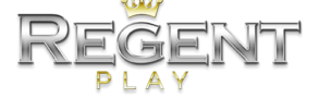 Regent Play free spins