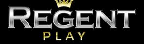 Regent Play Casino Sign-up Bonus 2021 – 100 Free Spins & up to £200 Welcome Bonus