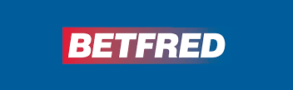 Betfred games free spins