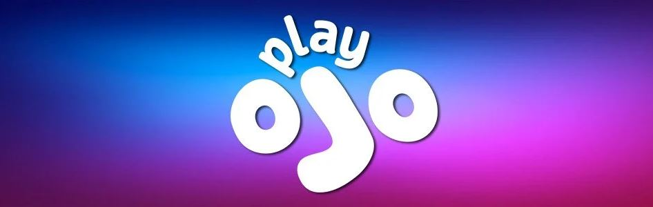 Play Emojiplanet With 50 Free Spins Bonus