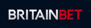 BritainBet Casino sign-up offer